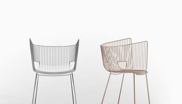 Strie-Chair-Arnaud-Lapierre-5