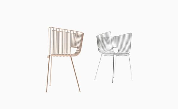 Strie-Chair-Arnaud-Lapierre-5a