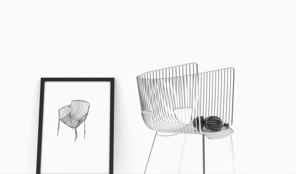 Strie-Chair-Arnaud-Lapierre-6