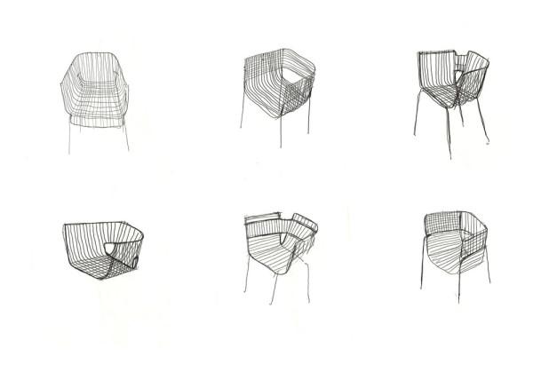 Strie-Chair-Arnaud-Lapierre-7