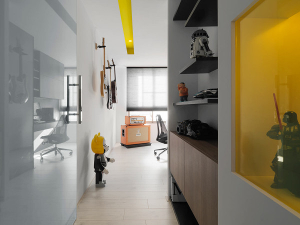Taichung-H-Residence-Z-AXIS-DESIGN-11