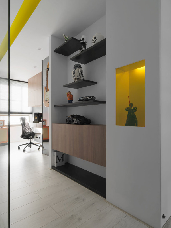 Taichung-H-Residence-Z-AXIS-DESIGN-12
