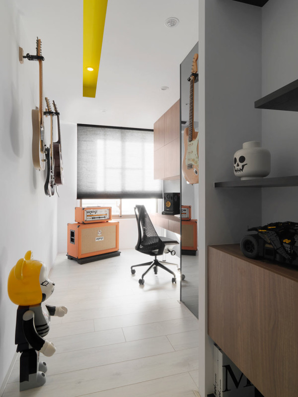 Taichung-H-Residence-Z-AXIS-DESIGN-13