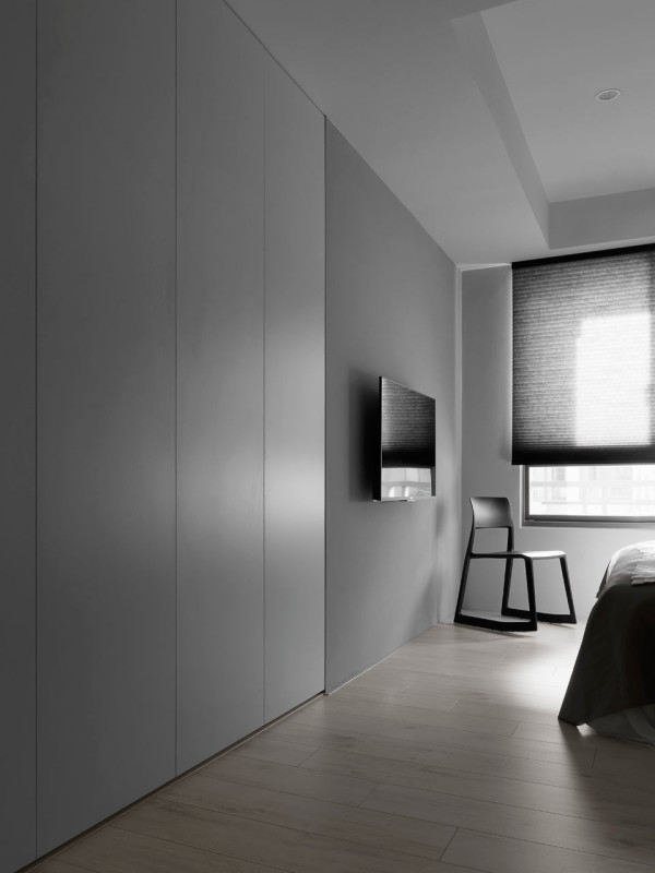 Taichung-H-Residence-Z-AXIS-DESIGN-16
