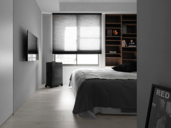 Taichung-H-Residence-Z-AXIS-DESIGN-17
