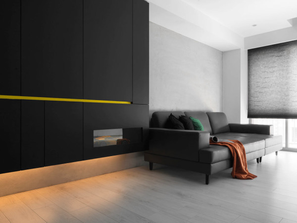 Taichung-H-Residence-Z-AXIS-DESIGN-2