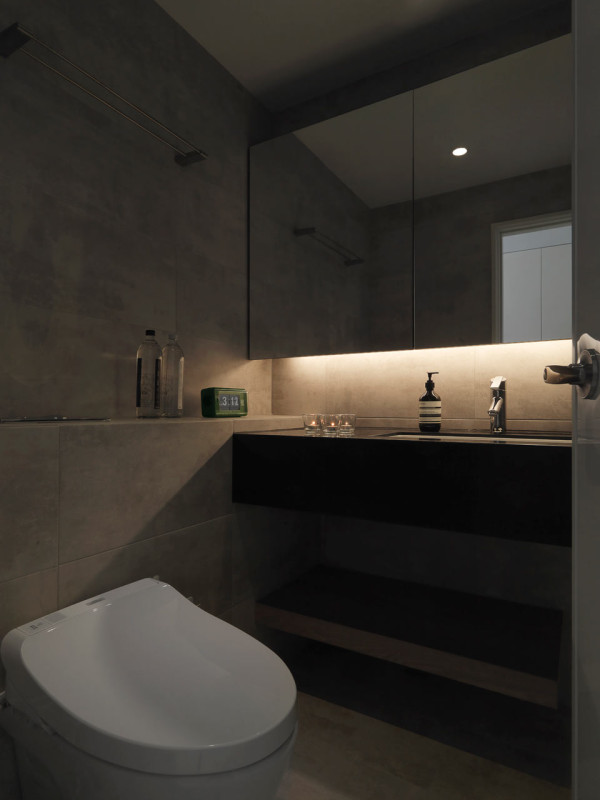 Taichung-H-Residence-Z-AXIS-DESIGN-20
