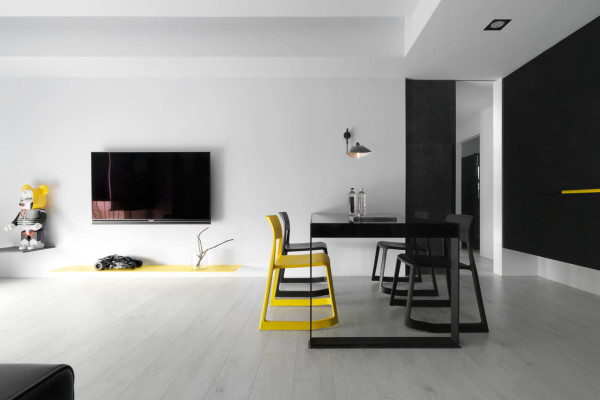 Taichung-H-Residence-Z-AXIS-DESIGN-4