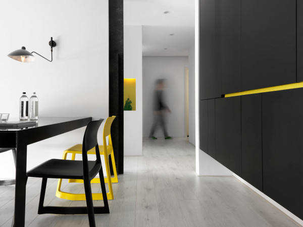 Taichung-H-Residence-Z-AXIS-DESIGN-6
