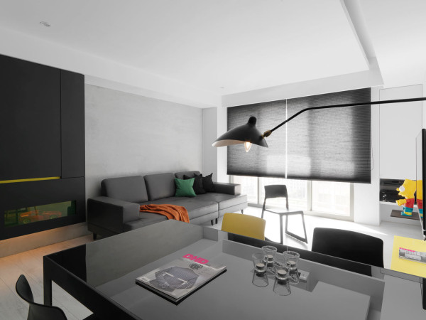 Taichung-H-Residence-Z-AXIS-DESIGN-8