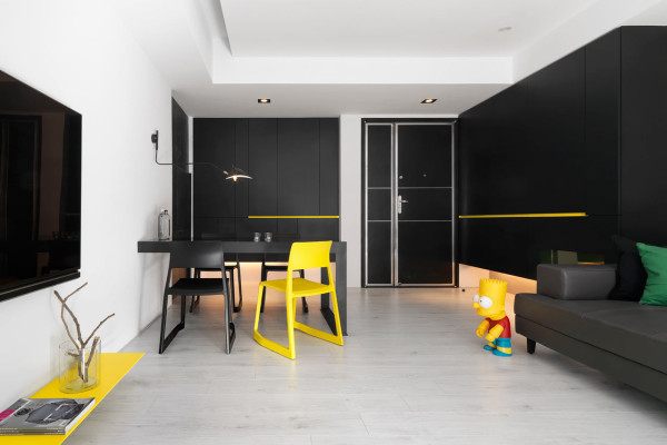 Taichung-H-Residence-Z-AXIS-DESIGN-9