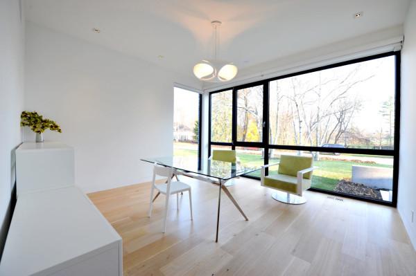 Interior design house burlington ontario canada