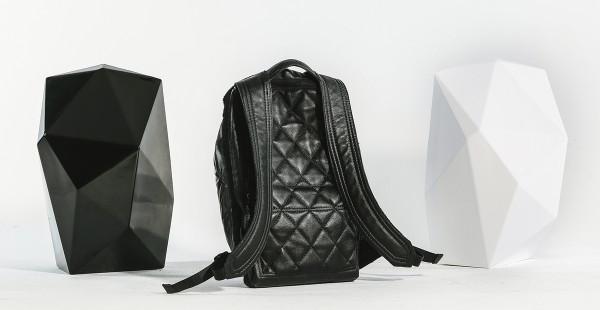 TheOne-backpack-02