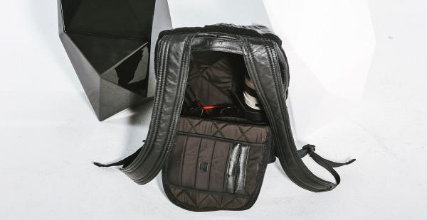 TheOne-backpack-03