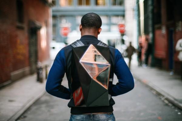 TheOne-backpack-04