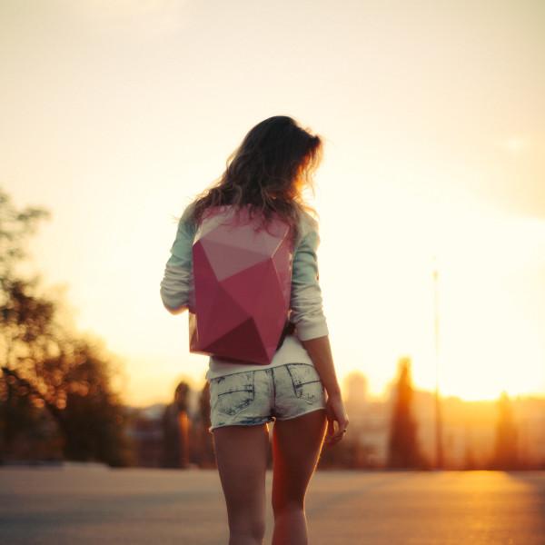 TheOne-backpack-05