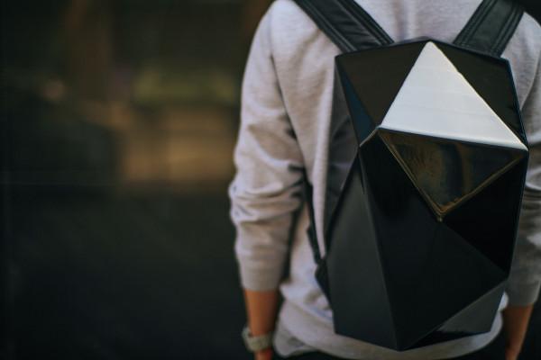 TheOne-backpack-06