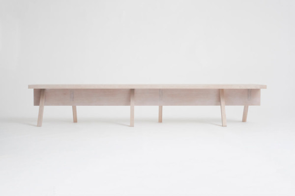 Thom-Fougere-2015-2-Bench