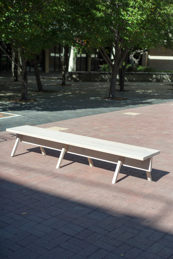 Thom-Fougere-2015-4-Bench