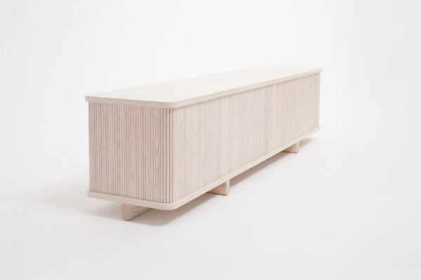 Thom-Fougere-2015-5-Tambour+Collection
