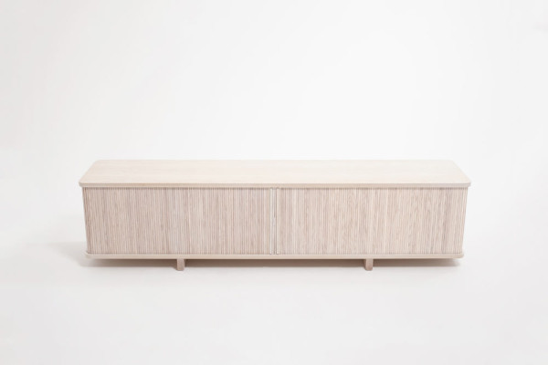Thom-Fougere-2015-5a-Tambour+Collection