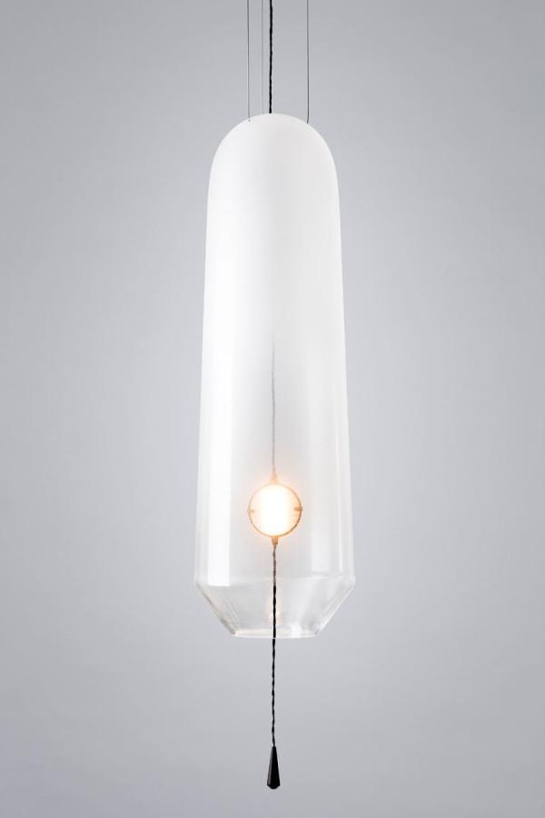 VANTOT-Limpid-Lights-handblown-6