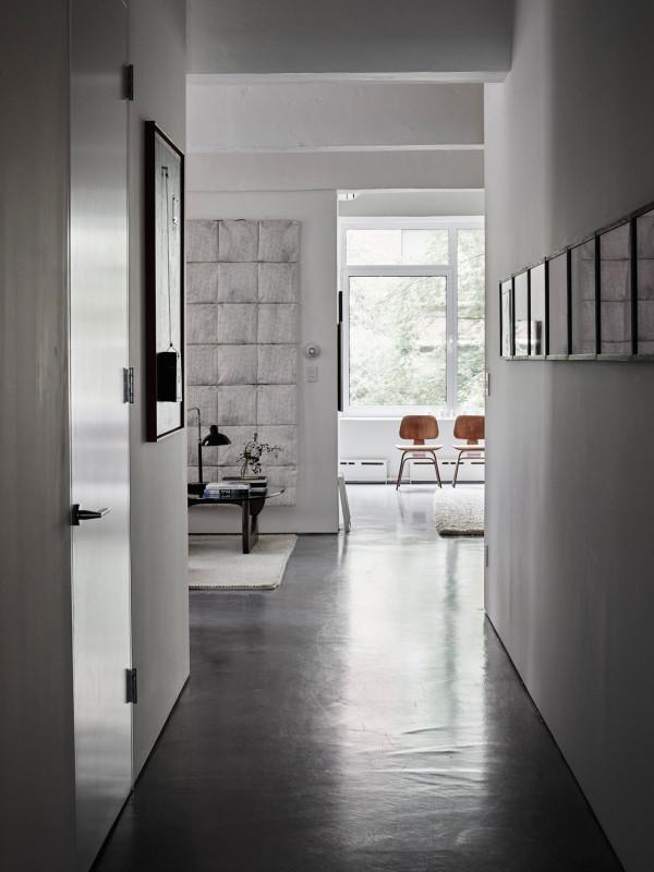 Vipp-showroom-NYC-10