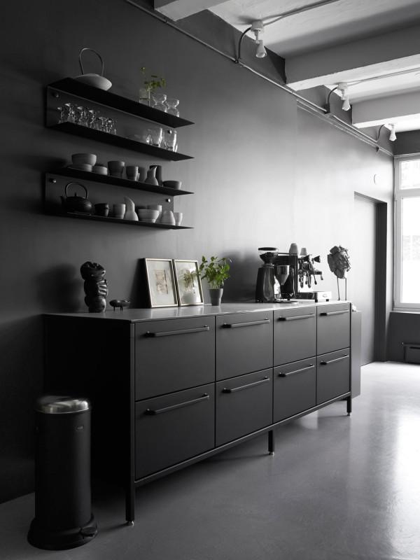 Vipp-showroom-NYC-6