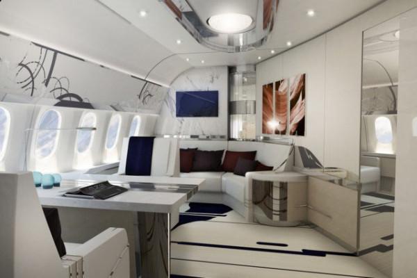 Visualisation-Greenpoint-Technologies-787-9-VIP-BBJ-Azure2