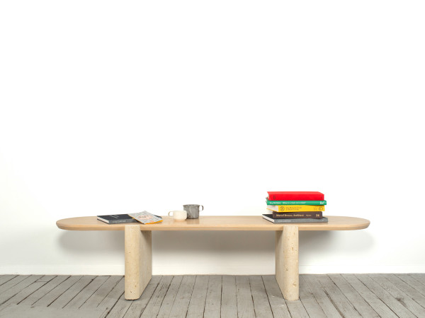 YUCCASTUFF_LAVACA TABLE_01