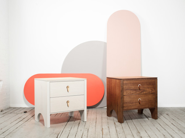 YUCCASTUFF_ZACATE SIDE TABLE_01