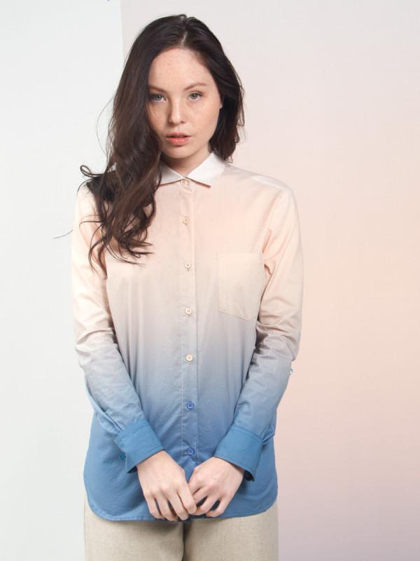 aurora-heaven-shirt-calico-print-all-over-me-02