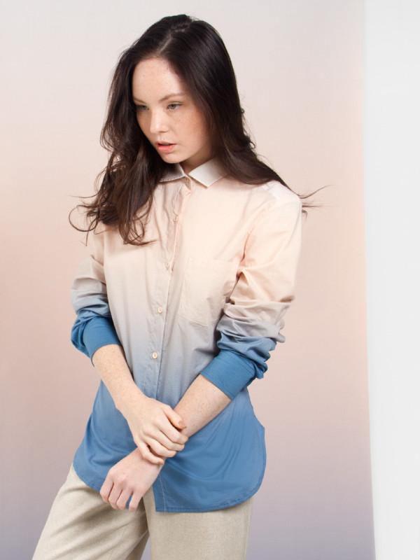 aurora-heaven-shirt-calico-print-all-over-me-03b