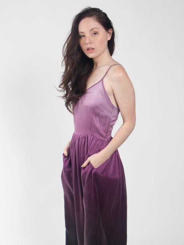 aurora-maxi-dress-calico-print-all-over-me-swords-smith-07