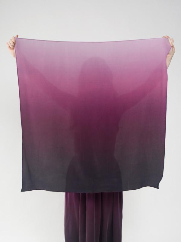 aurora-silk-scarf-calico-print-all-over-me-swords-smith-05