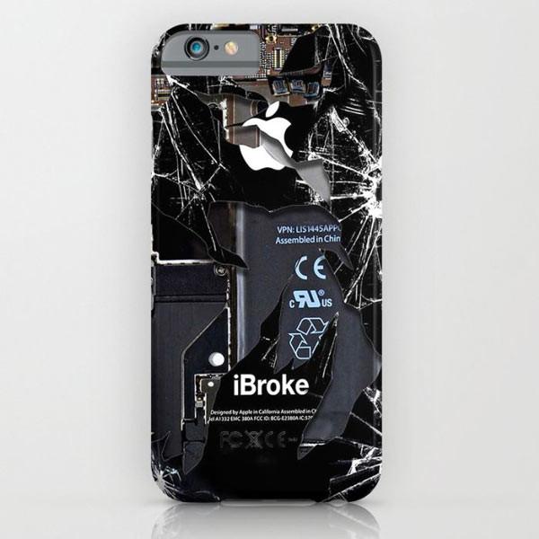 broken-case-funny