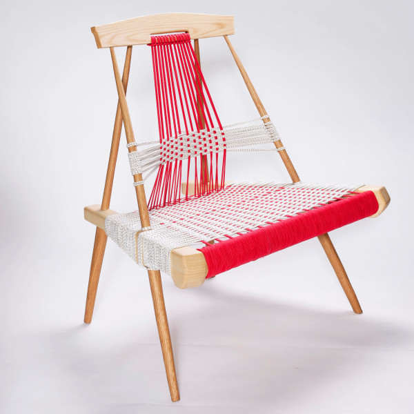 cats-cradle-chair