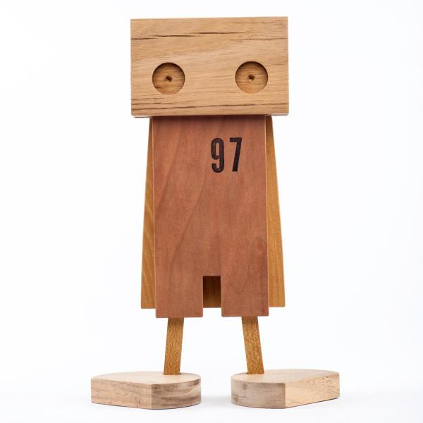fdup.toys-6-fdupchuk
