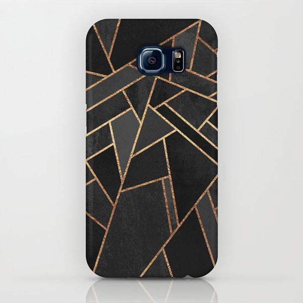 galaxy-black-case