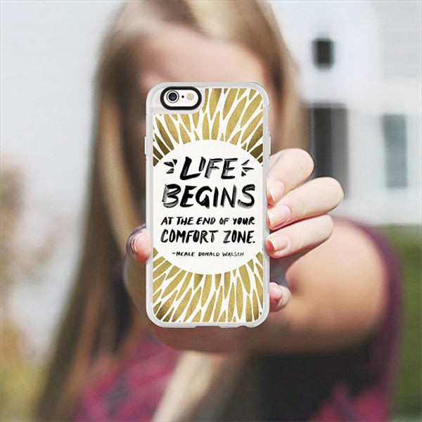 iphone-case-casetify-jan2016-quote