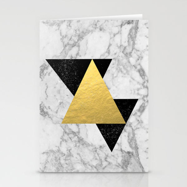 marble-triangle-cards