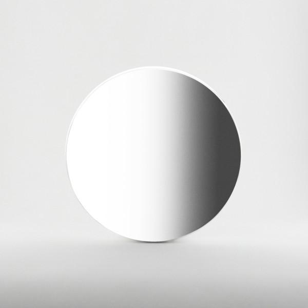 mirrordisc_minimalux_5