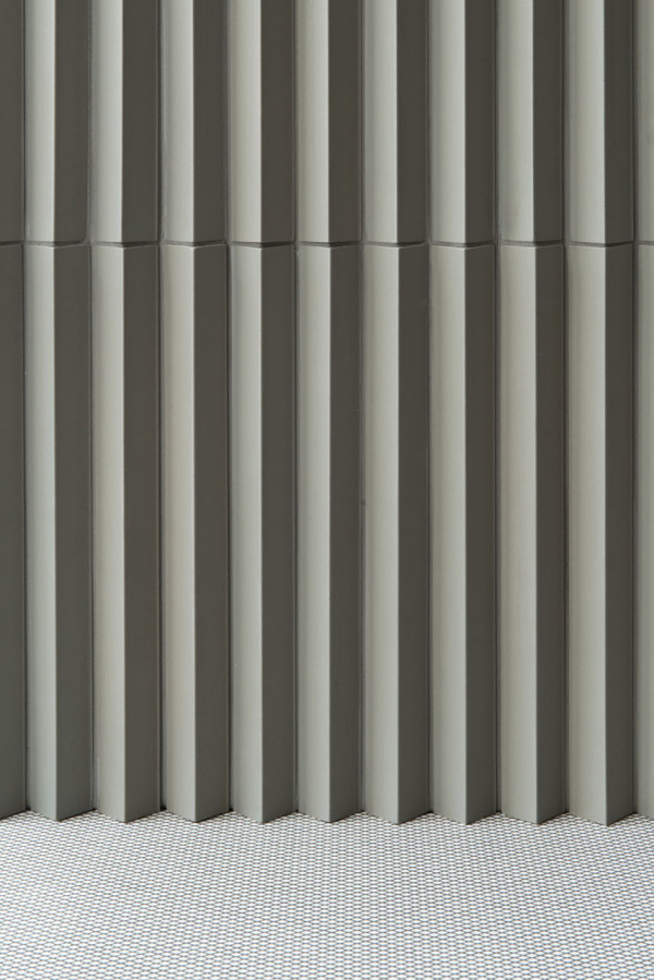 Tiles By Ronan Amp Erwan Bouroullec For Mutina Design Milk