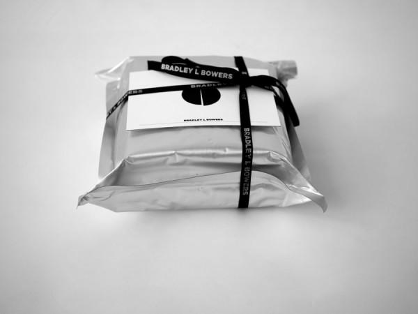 pinch-bradley-bowers-packaging