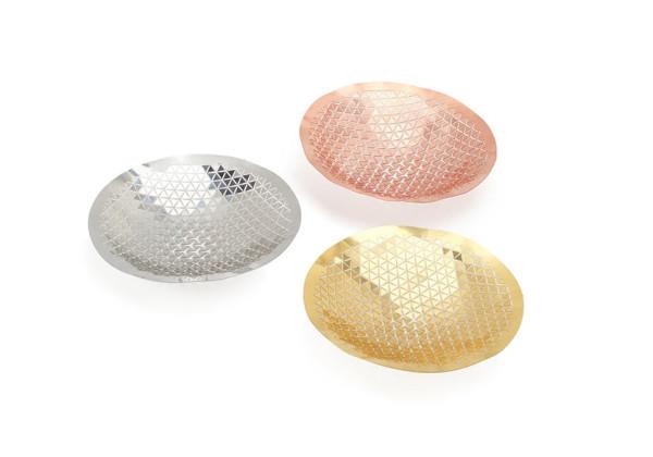 push-bowls-consort