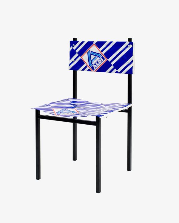 simon_freund_shopping_bag_chairs_2