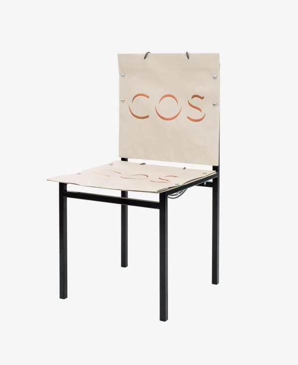 simon_freund_shopping_bag_chairs_3