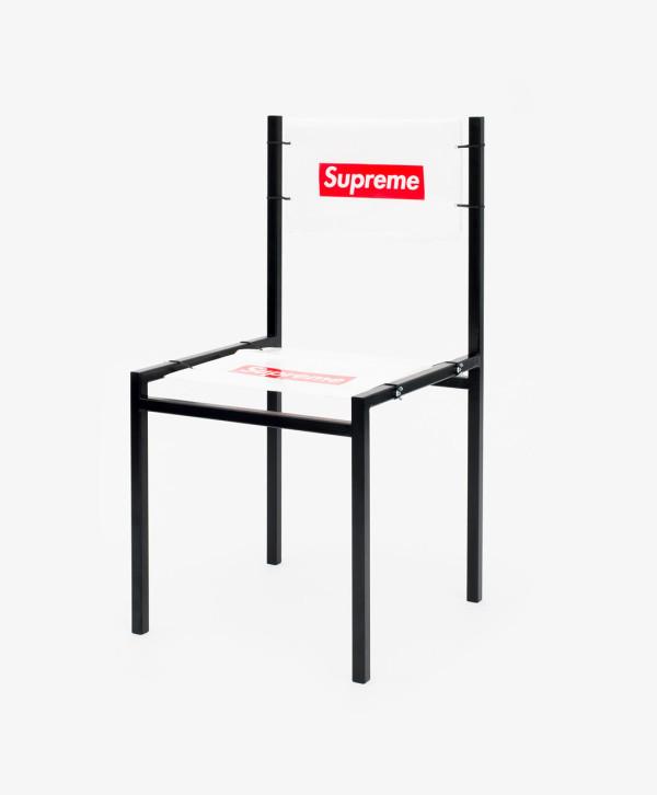 simon_freund_shopping_bag_chairs_4