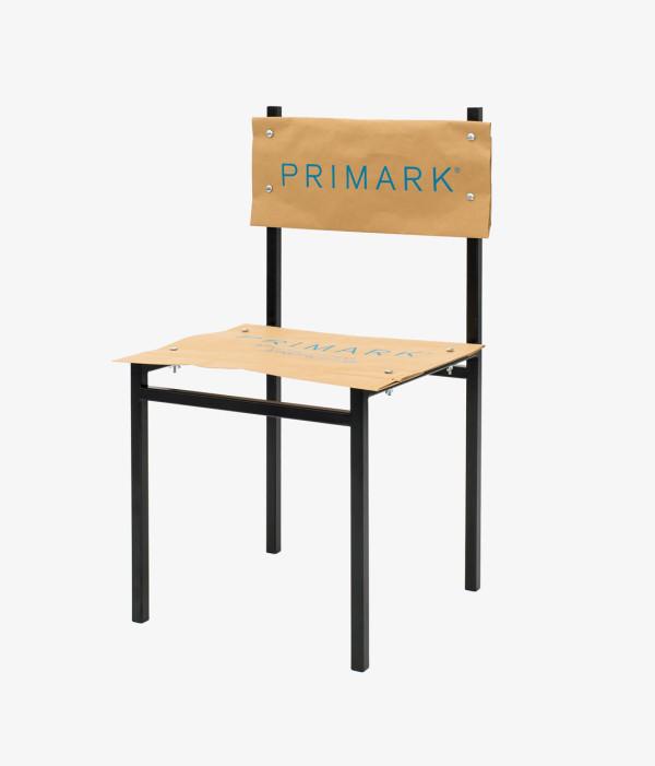 simon_freund_shopping_bag_chairs_5