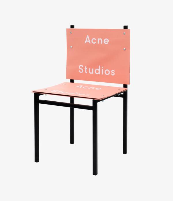 simon_freund_shopping_bag_chairs_6